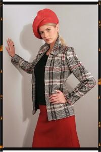 divatfotózás divatmodellek műtermi fotózás 14