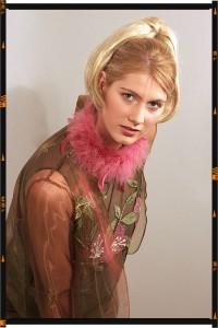 divatfotózás divatmodellek műtermi fotózás 8
