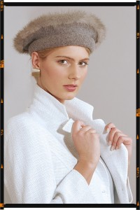 divatfotózás divatmodellek műtermi fotózás 2