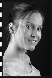 modellfotózás különleges portréfotózás 2