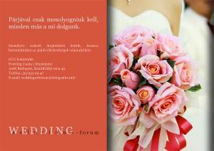 esküvői fotózás wedding solutions and forum 2
