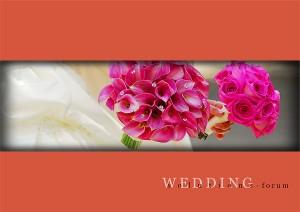 esküvői fotózás wedding solutions and forum 1