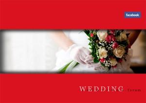esküvői fotózás wedding solutions and forum 3