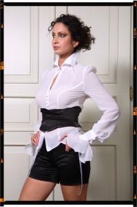 divatbemutató rendezvényfotózás divattervezők stylist 14