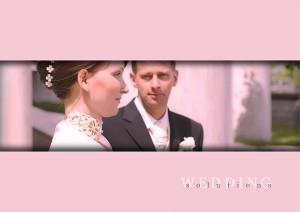 esküvői fotózás álmai szerint 1