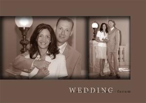 esküvő fotózás igényes fotók