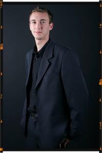 üzleti portré önéletrajzi portréfotózás 1