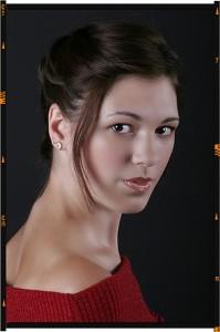 modellfotózás profi portfólió model girls 2