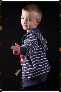 gyerek fotózás kellemes hangulatban családi albumok 5