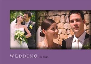 esküvőfotózás esküvői albumok 1