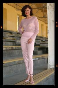 divatfotózás alapjai művészi modell portfolió fotózás 2