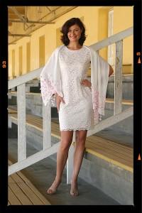 divatfotózás alapjai művészi modell portfolió fotózás 1