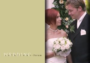 esküvői fotózás hangulatok 1