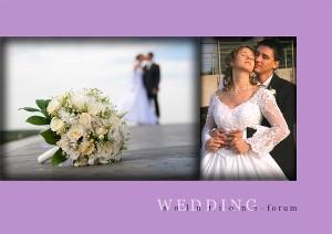 Esküvői fotózás művészi igényességgel 5