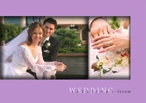 Esküvői fotózás művészi igényességgel 6
