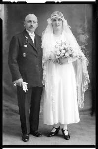 esküvői fotózás műteremben wsf fotómúzeum 1