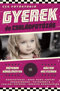 gyerek fotók - baba albumok pink advertising poster